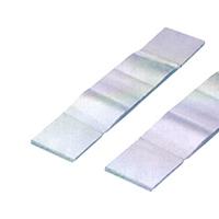 MS铝母线伸缩节