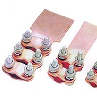 ST系列铜设备线夹