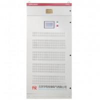 HDR-APF 有源电力滤波器