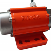 GO 55series china  振动电机
