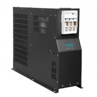 ZDCC系列电容电抗模组