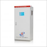 ZD-D型  消防应急灯具专用应急电源(集中式)