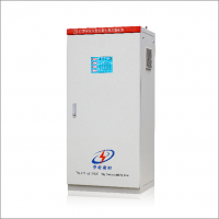 ZD-D型  消防应急灯具专用应急电源(分布式)