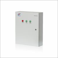 ZD-FP型  应急照明分配电装置(配接集中式应急电源)