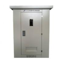 JT-BZ系列变压器中性点接地电阻柜