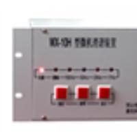 WX-10H型微机消谐仪