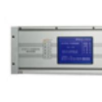 LH-02z型小电流接地系统微机选线装置