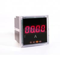 EDY110单相数显电力仪表