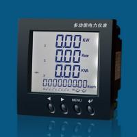JH4E-9SY液晶多功能仪表