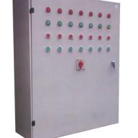 CKXM系列照明配电箱