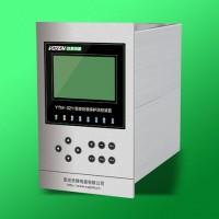 YTM-3211B变压器保护测控装置