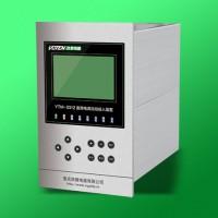 YTM-3312备用电源自动投入装置