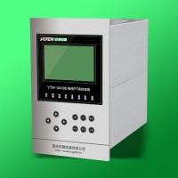 YTM-3412B母线 PT 测控装置