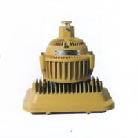 KHD720系列防爆免维护LED照明灯(IIC)