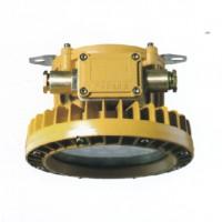 KHD510-III系列防爆免维护LED照明灯(IIC)