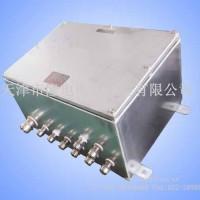 LD-FBJX系列防爆接线箱(eⅡ/DIP)