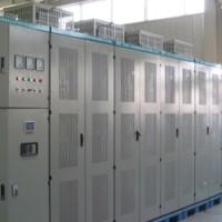 XDSVG型有源动态无功补偿和谐波治理装置