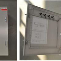 ATSX机房专用双电源配电设备