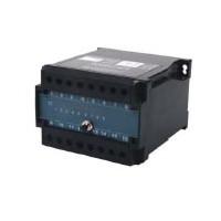 DB-GQ-6电流互感器过电压保护器