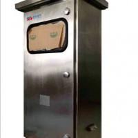 DB-FLK300变压器风冷控制柜