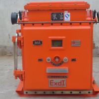 KBZ-500,630