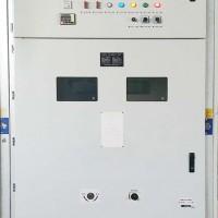 KYN61-40.5户内金属铠装抽出式开关设备
