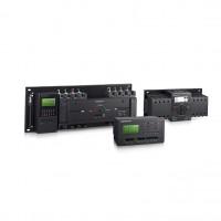XDA3 CB级自动转换开关电器