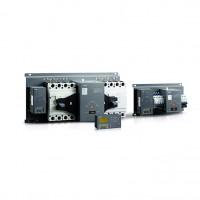 XDA2 CB级自动转换开关电器
