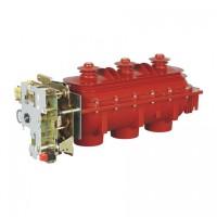 FL(R)N36系列户内交流高压六氟化硫负荷开关