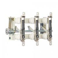 FN5-12(24)系列户内高压负荷开关及熔断器组合电器