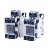 SMC-N可逆接触器
