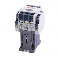 SMC-Z直流接触器