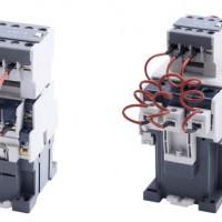 SMC-C切换电容接触器