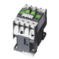 JZC4中间继电器