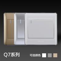 Q7系列-86型