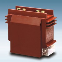 LFSB-10G电流互感器