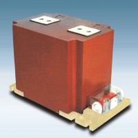 LZZBJ10-10D1电流互感器