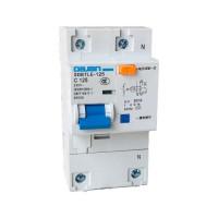 SDB7LE-125漏电断路器