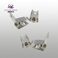 XRNP-10KV/12KV/0.5A1A高压高分段能力熔断