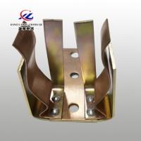 RN2-10KV/0.5A高压熔断器、熔体插夹、支架