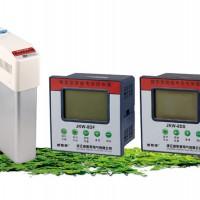 WSK-8D系列精简型智能电容器
