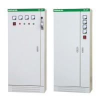 XL-21 系列动力配电柜
