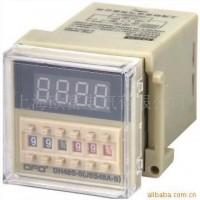 DH48S-S(JSS48A-S)数显时间继电器