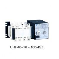 CRH40-16-100/4SZ