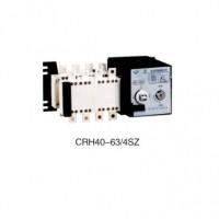 CRH40-63/4SZ