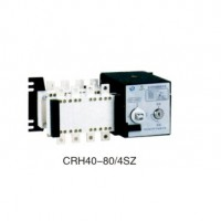 CRH40-80/4SZ