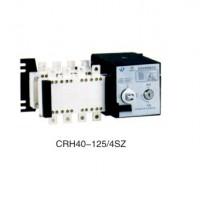 CRH40-125/4SZ