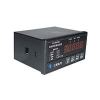 SH-MK60型电动机智能监控器