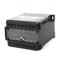 SH-CTB系列电流互感器过电压保护器