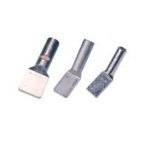 供应SY系列压缩型铝设备线夹